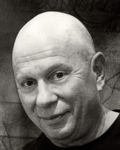Frank Ragano