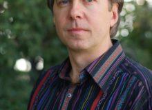Kirk Ellis