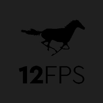 12FPS