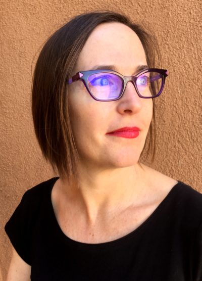Sarah Spengler