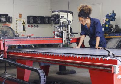 Emerging Entrepreneurship with Kelsi Sharp